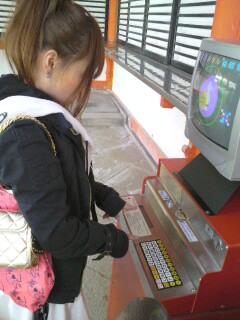 コイン作り☆