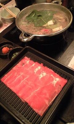 肉 肉 肉☆