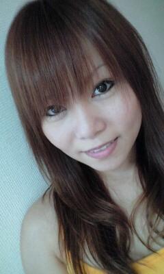 2009.06.11☆